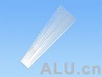 long-term supply of aluminium alloy welding rod