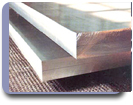 Aluminum Plate(7075\6061\5083\2017\2024 )