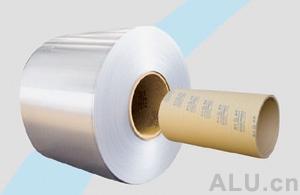 Aluminium board, paper pipe, paper board, paper corner, etc