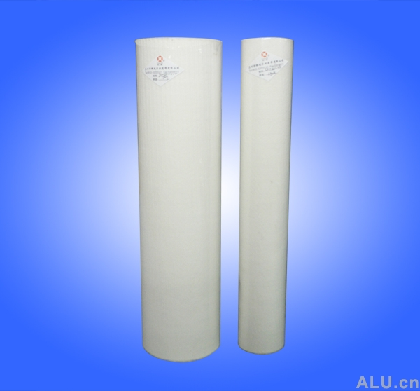 180℃ thermal roller
