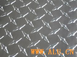 aluminum flat plate, roll plate, curtain wall plate, patterned plate