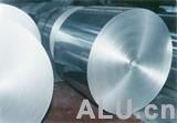 aluminium foil for air-conditi