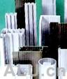 铝型材+铝棒