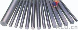 铝合金板+铝带+铝箔