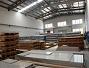 aluminium board 6061-T651