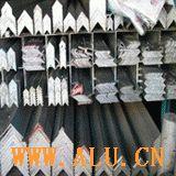Angle aluminium