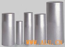 Aluminium rod YT-304