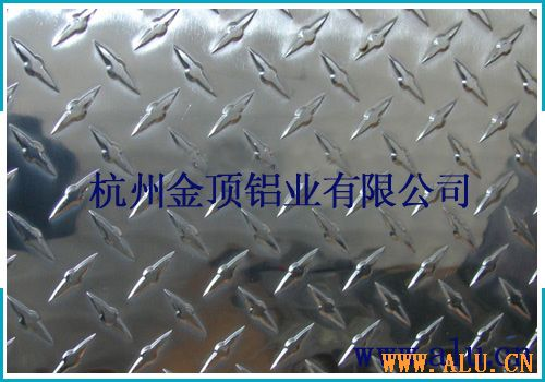 Aluminium Alloy Panel