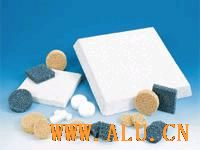 Ceramic Foam Casting Filter foundry filtration