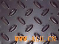 Decorative Perforated Mesh