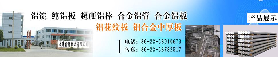 www.2manbetx.com