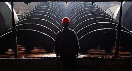 2017电解铝行业不容乐观 需严控新增产能