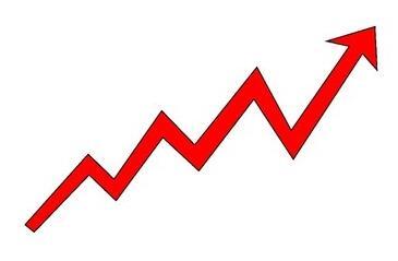去产能预期令铝价快速上涨