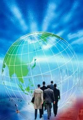 经济全球化中国将发挥更大作用