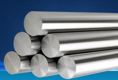 压铸铝合金铸造项目