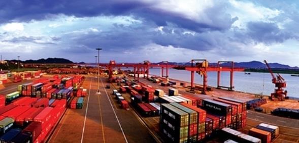 中国:单边贸易措施不能解决铝行业问题