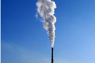 《大气污染物综合排放标准》(GB16297-1996)修改单(征求意见稿)编制说明