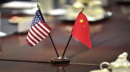 美国铝产业敦促限制进口 中国回击相关指控