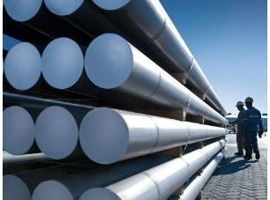 我国铝业当下的环境足迹及绿色发展