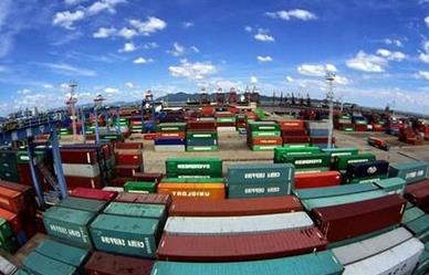 中国成美国废铝出口量最大推动国