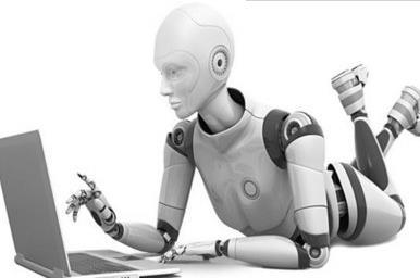 山西复晟:智能制造推动企业快速成长