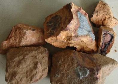 2021年印度铝土矿产量将达到4940万吨