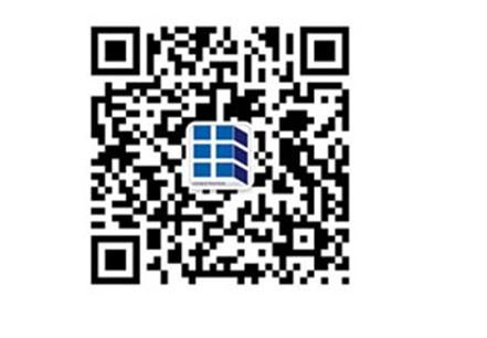"""FC博览会""""客户体验提升计划""""正式启动(二)―官方微信平台正式开通"""