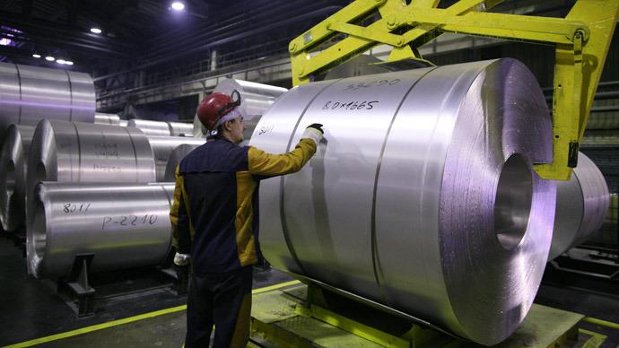 亚太科技出售汽车电子子公司,看重汽车铝合金材质控制臂