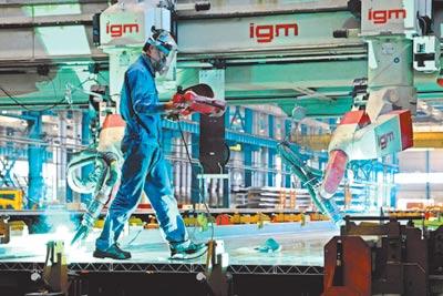 """麦达斯铝业:专注科技创新 实现""""点铝成金"""""""