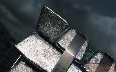 中国铝消费仍然保持快速增长