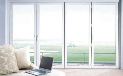 怎样分辨铝合金门窗的质量优劣?