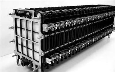 铝空气电池离商业化还有多远?