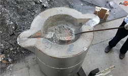 铝液净化技术在我国铸造企业的应用现状