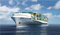 海关总署:中国10月铝出口同比增加6.6%至350,000吨