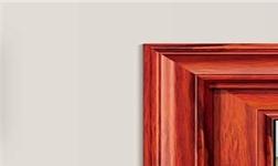 铝合金门窗对家庭的影响及重要性