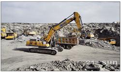 """""""十三五""""矿产资源管理与矿业发展的目标是什么?"""
