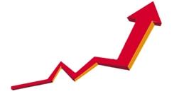 11月全球日均原铝产量增至70400吨
