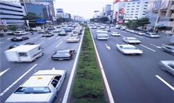 2016年中国(柳州)交通用铝高峰论坛在柳州隆重召开