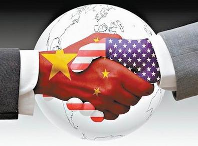 中美贸易谈判桌上 中国将面对一个难缠的 强硬