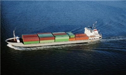 商务部未定2017年外贸量化目标