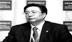 中铝原总经理孙兆学获刑