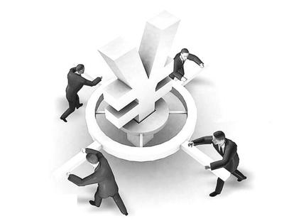 推动陶铝新材料产业发展