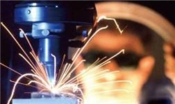 铝焊接前准备工作七要素