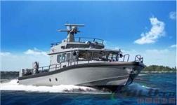 迎风起航 丛林集团铝合金船舶制造的未来