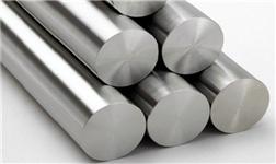 铝及其合金阳极氧化后氧化膜外观质量检查