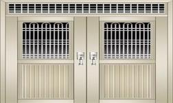 铝合金门窗售后服务问题重重 如何减轻负担?