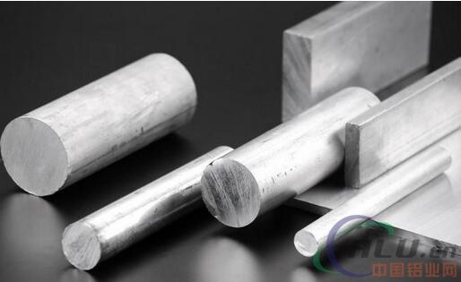 6061铝合金棒的产品特点