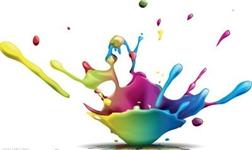 水性涂料喷涂的施工的几个技巧要点