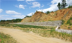 甘肃省建立金川铜镍矿、厂坝铅锌矿等9个省级矿山地质环境监测区