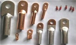 韦丹塔资源公司二季度铜铝锌产量增长